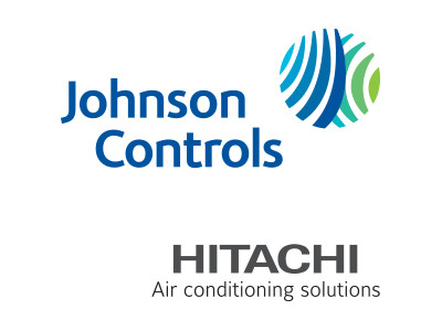 Johnson Controls - Hitachi Air Conditioning Europe, S.A.S. - sucursal en España