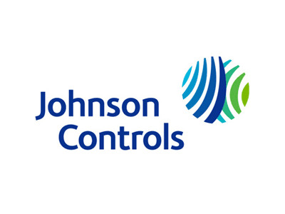 JOHNSON CONTROLS ESPAÑA, S.L.