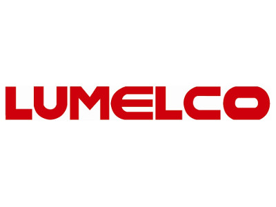 LUMELCO, S.A.