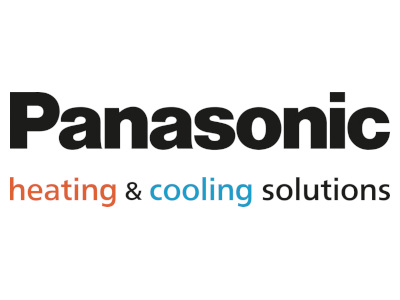 PANASONIC ESPAÑA, sucursal de Panasonic Marketing Europe GmbH