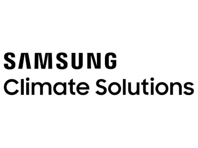 SAMSUNG ELECTRONICS Air Conditioner Europe, B.V.