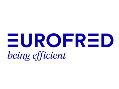 EUROFRED, S.A.