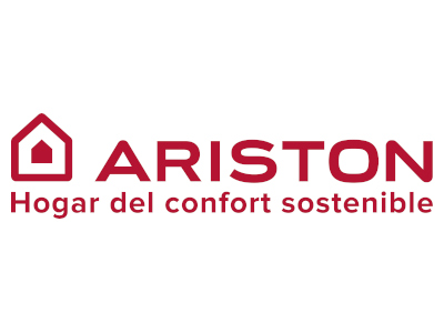ARISTON THERMO ESPAÑA, S.L.U.
